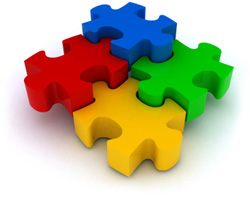 the effectiveness of the jigsaw approach This study aimed at getting perception of the effectiveness of jigsaw strategy on   method was more effective in enhancing students' achievement compared.