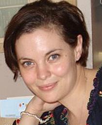 Lisa Corbett - Lisa-Corbett